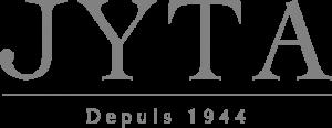 Logo0000-300x116